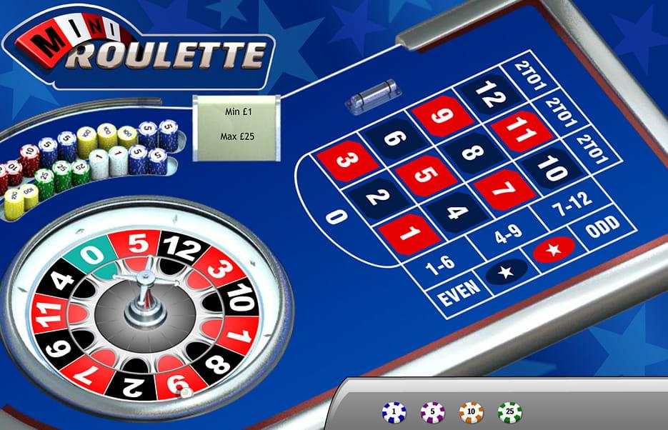 Bet calculator MegaWins casino 49823