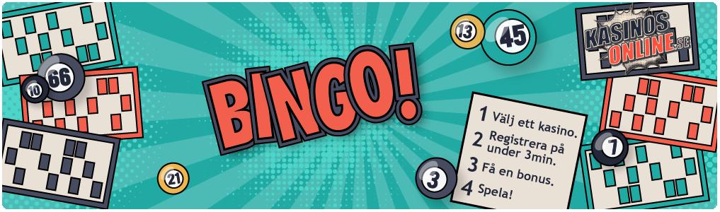 Dunder casino lucky 80723