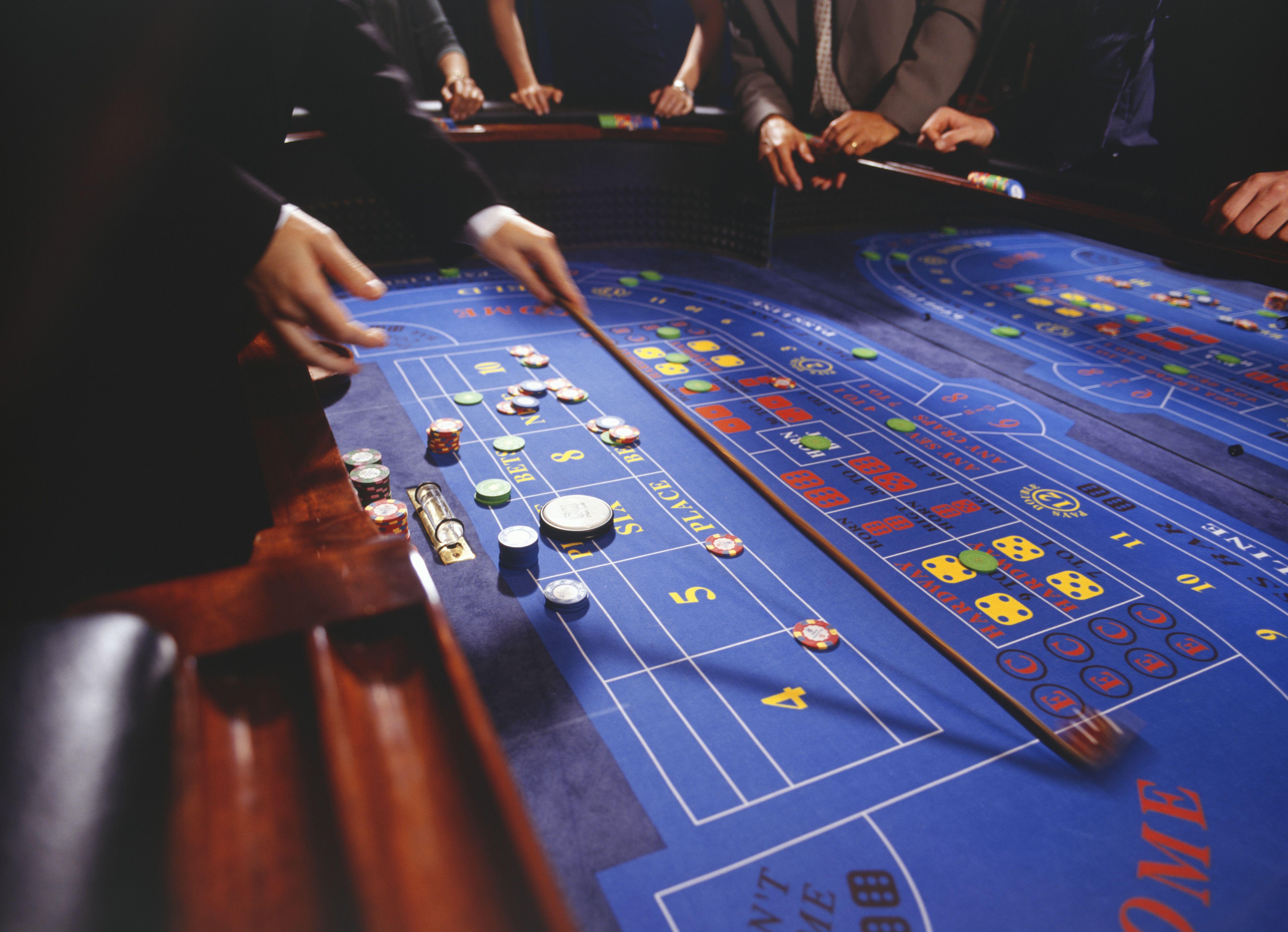 Roulette App casino Heroes jackpottvinst