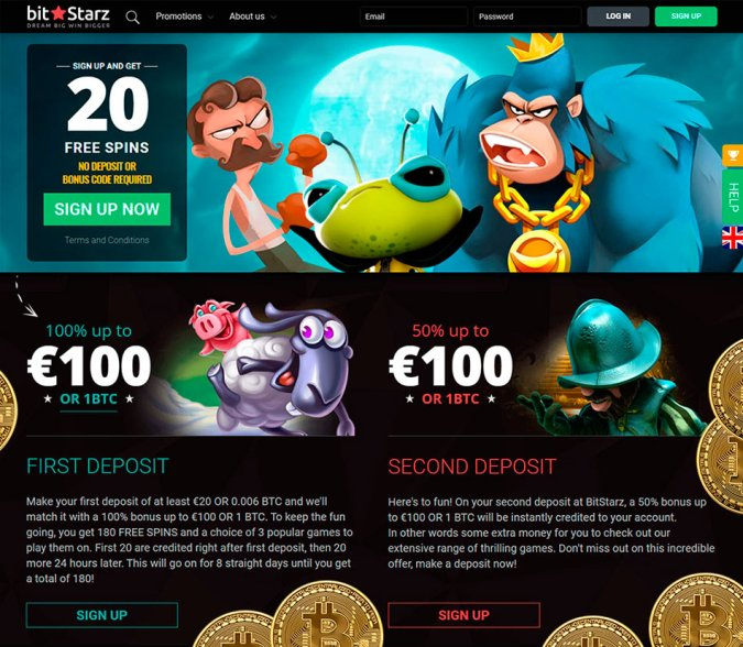 Casino login 23617