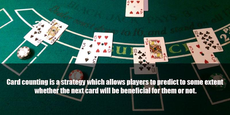 Surf casino bonus 36408
