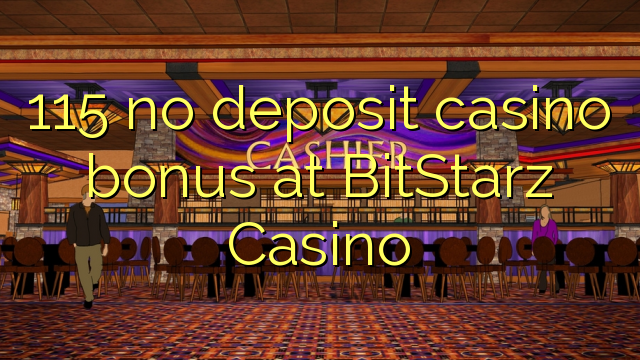 Casino stream fungerar Bronzecasino dawn