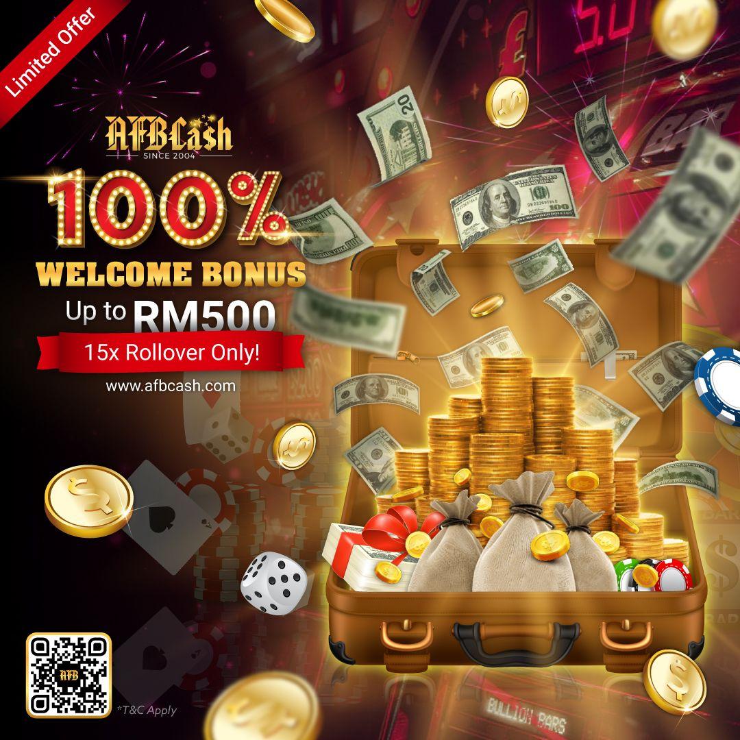 Danmark online casino recension
