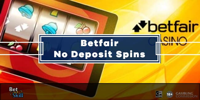 Free spins no deposit cards