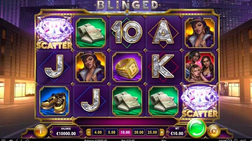 Spela casino 79183