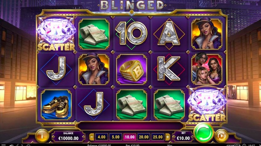 Casino 200 deposit bonus ilmainen