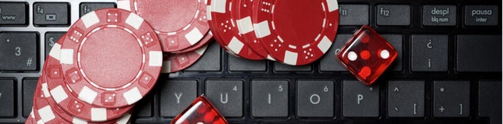 Casino bonus utan insättning enklare