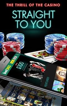 Mobile bet bonus 35711