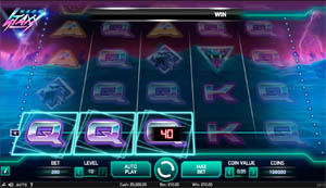 Casino free spilleautomater 77551