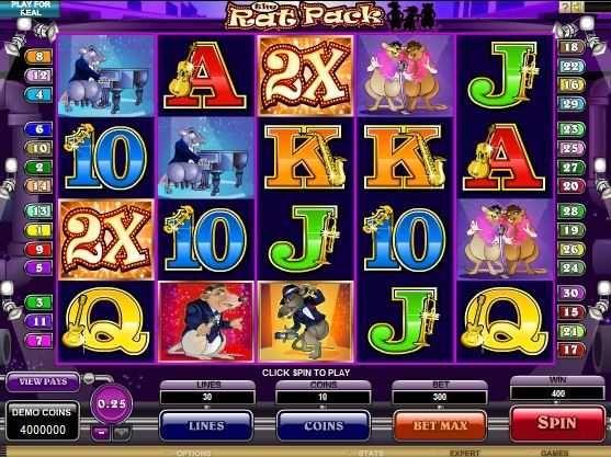 Casino guru free 52620