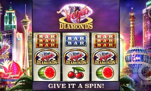 Casino heroes 52278