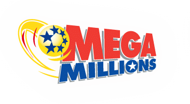 Casino med swish Mega 72631