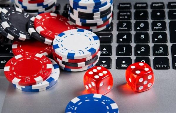 Casino provspela med fina 22734