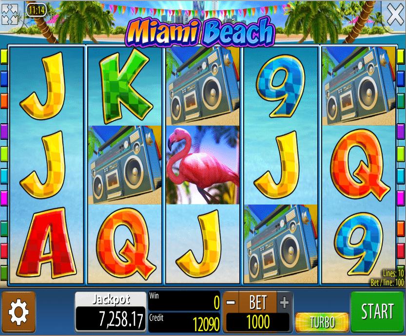 500 bonus casino Cashback 36835