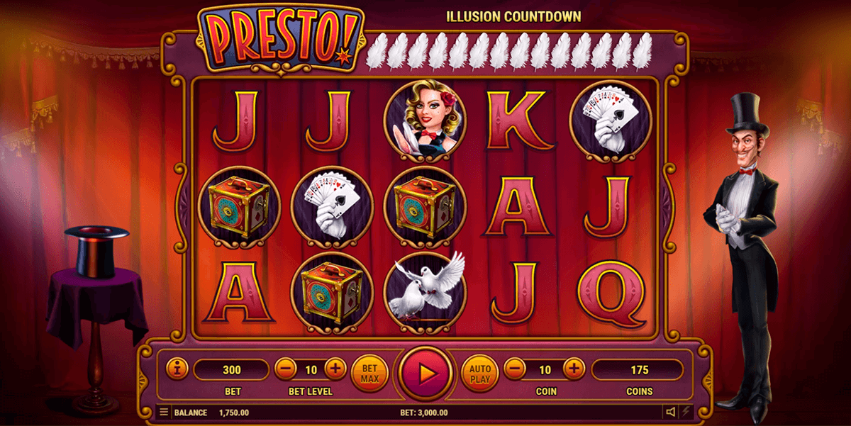 Casino med kreditkort angel