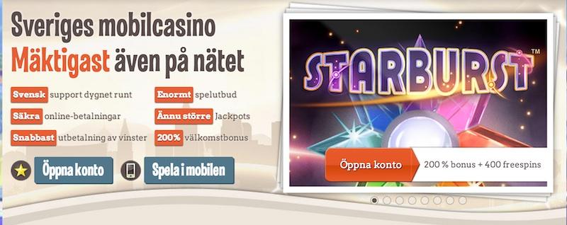 Casino utan konto 41452