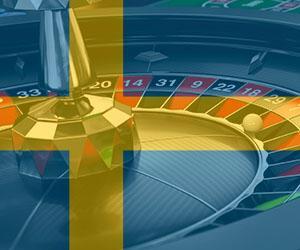 Casino utan spelpaus 23397