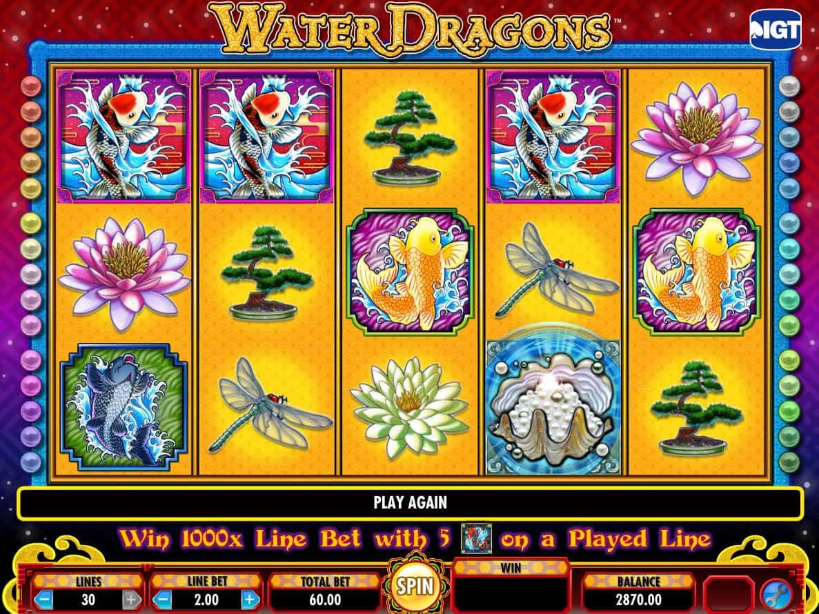 Klar casino recension SpinStation 62492