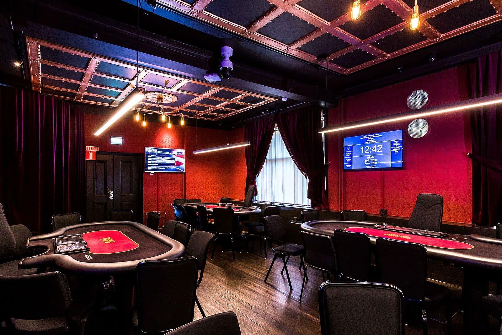 Casino välkomstbonusar granskningar av 30190