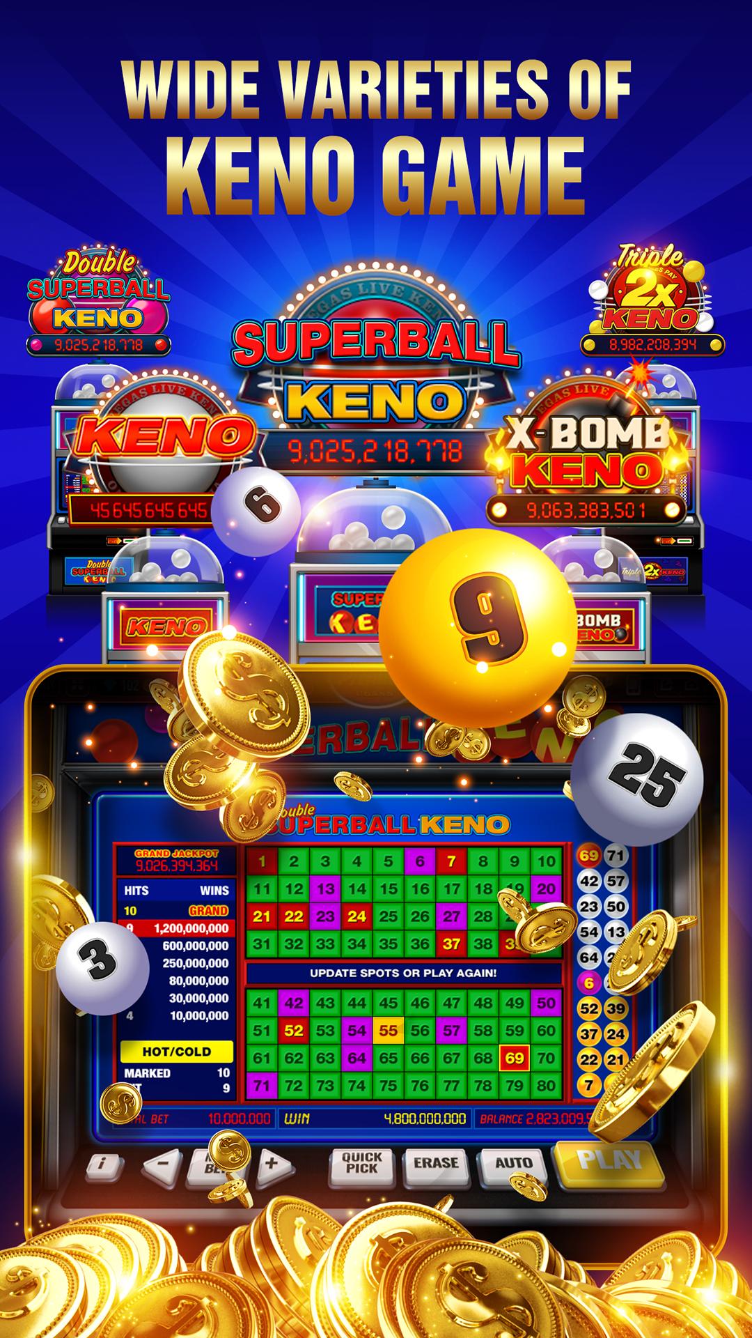 Cherry casino recension Cashmio 81133
