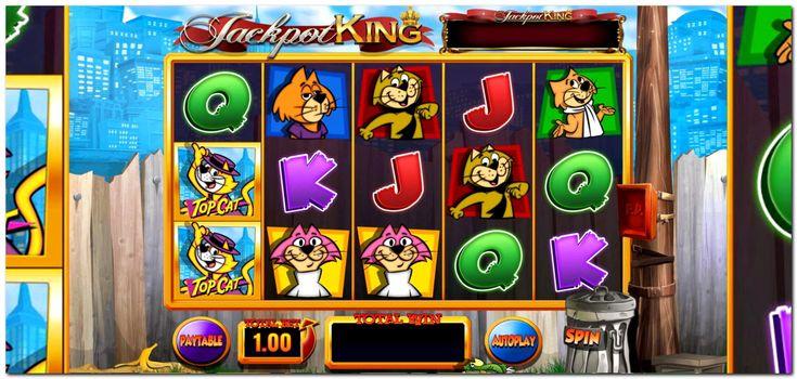 Cherry casino välkomstbonus bonus 35857