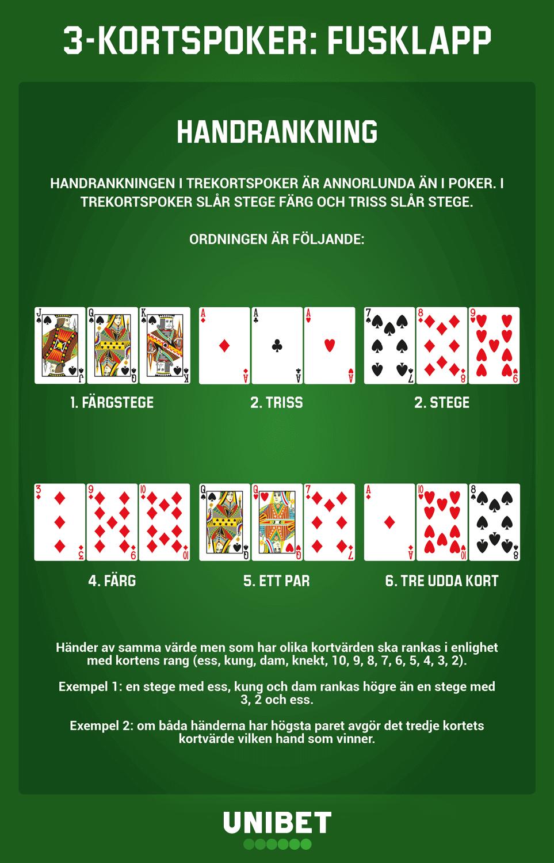 500 bonus casino Alf dick