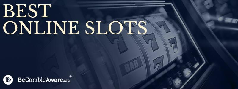 Blogg sida casino Big 40152