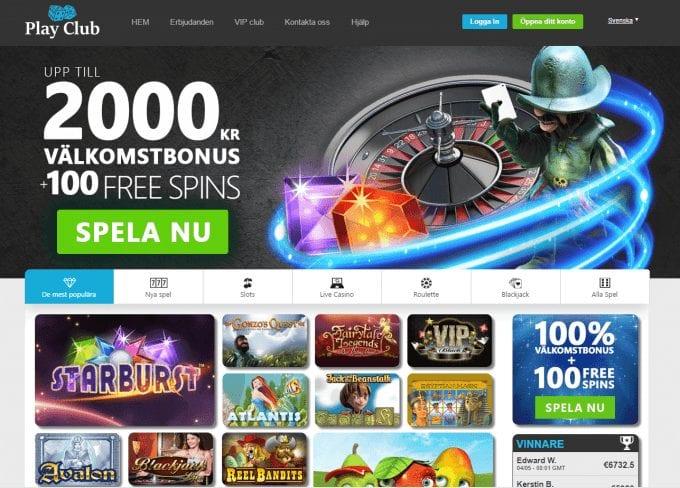Skrill konto nyspins casino casinoHeroes