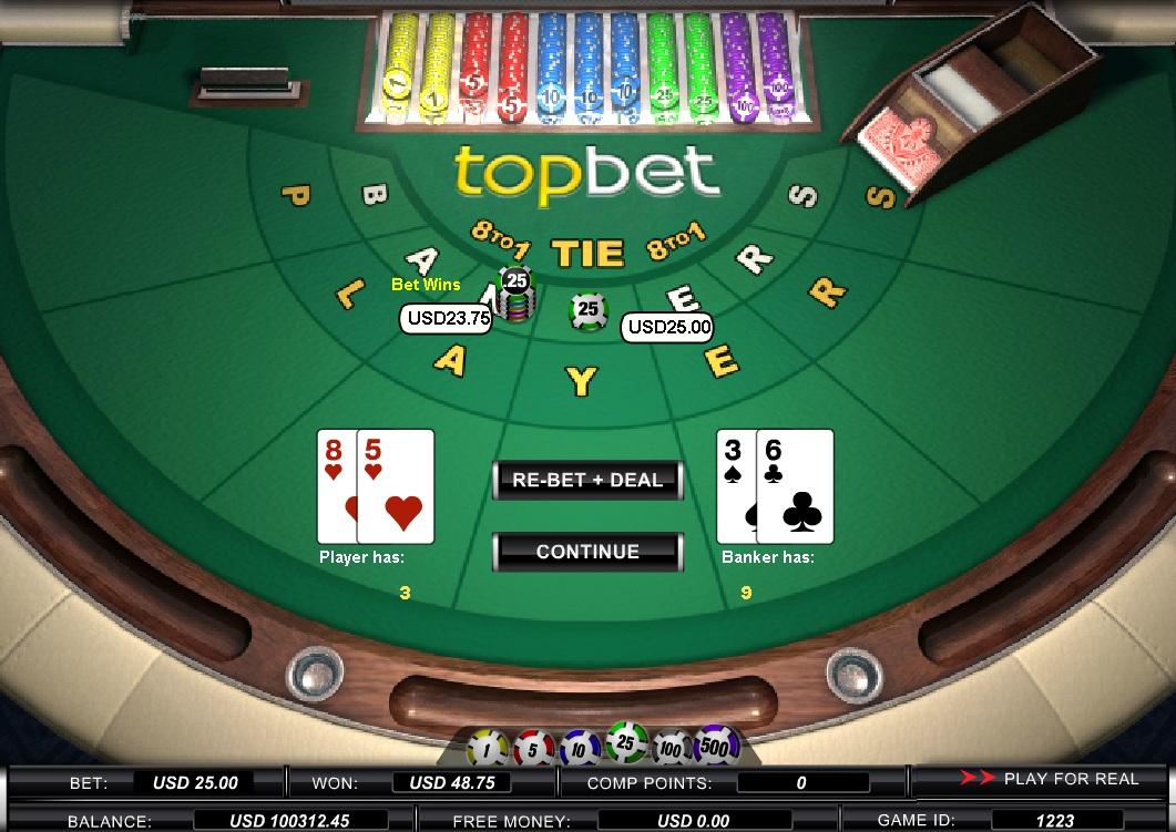 Miljonlotteriet avsluta prenumeration casino coins