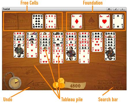 Spela casino 80380