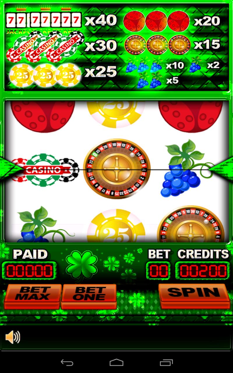 Download the best bonus 28360