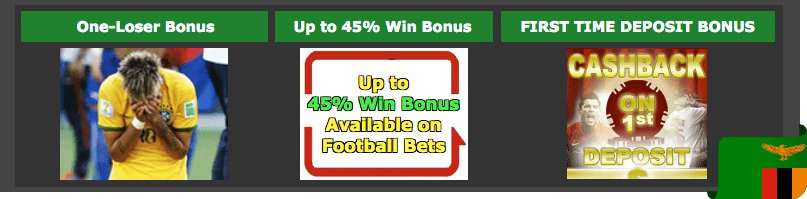 E betting Betway 50646