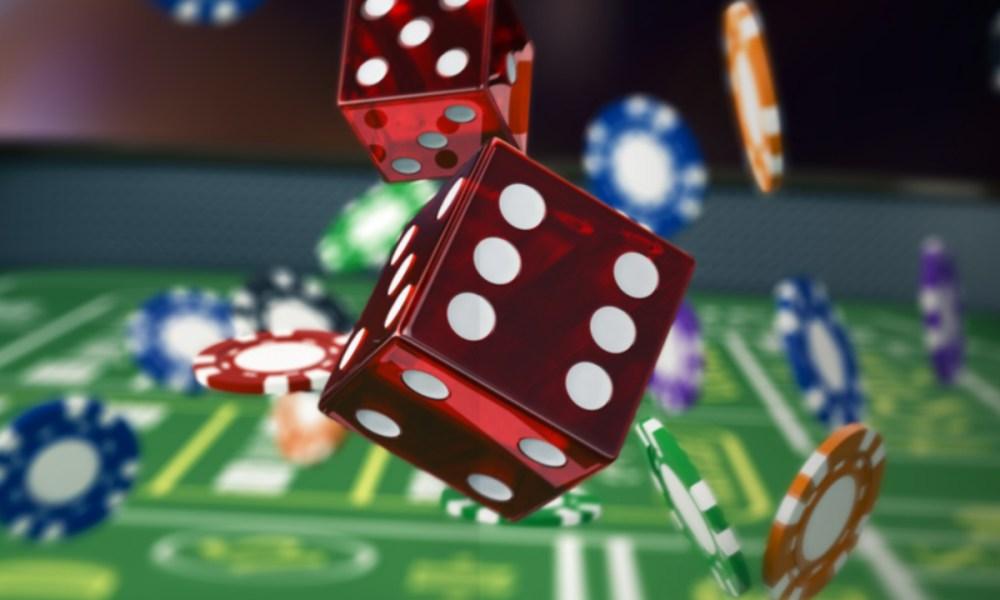 Gaming news BuzzSlots 40741