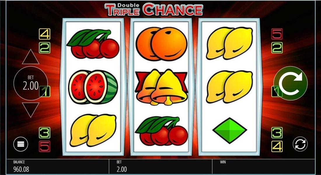 Bästa lotto spelet Bollywood 53062