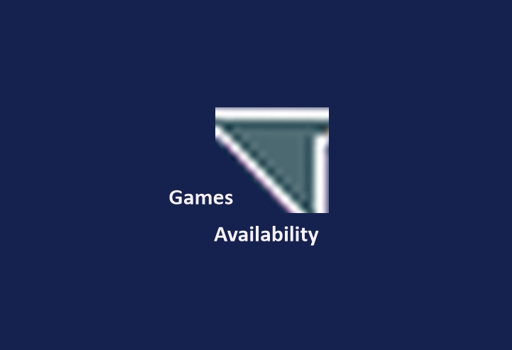 Gaming aktier avanza mjukvara 59381