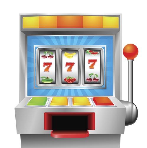 Casino omsättningskrav roulette vinne stud