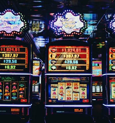 Slots gratis hjul casino 69294