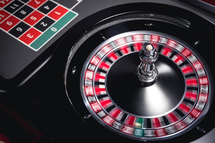 Casino free spilleautomater Neon moolah