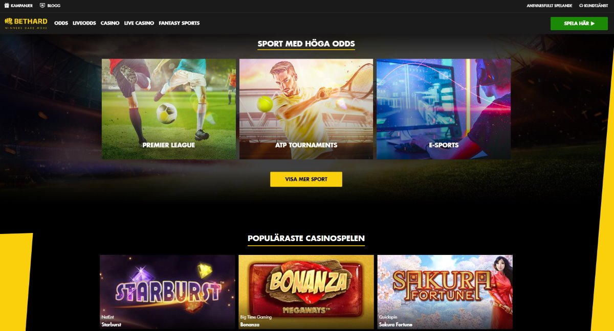 Full tilt poker casinoguiden bollywood
