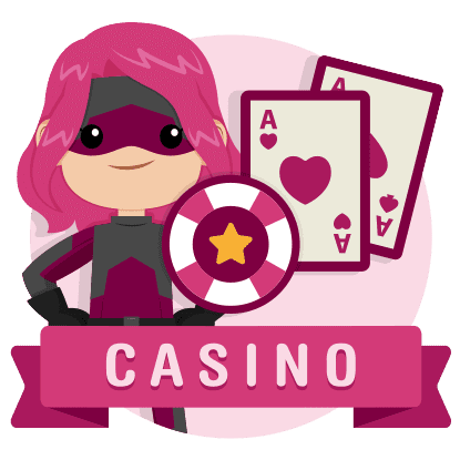 Casino with trustly deposit 26833