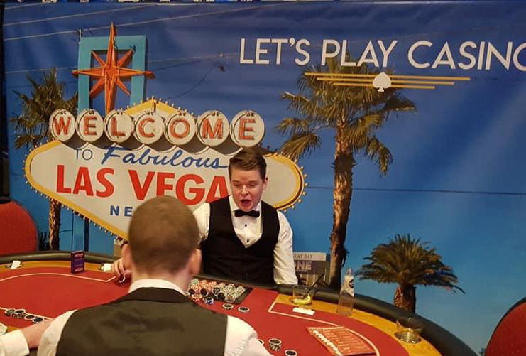 Bet tips PlayOJO casino 35470