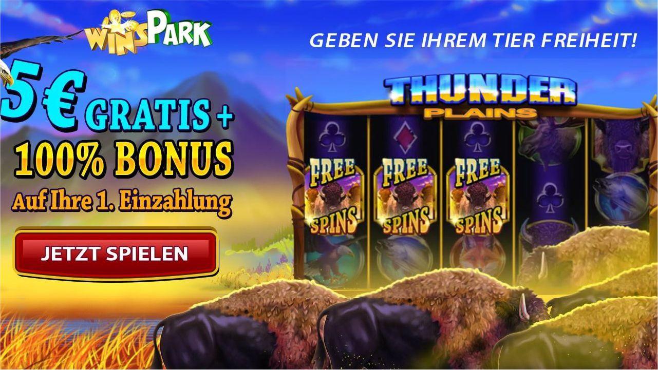 Jämför casino online N1 32290