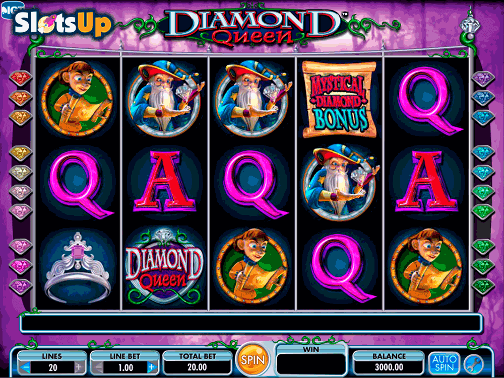 Free spins 48290