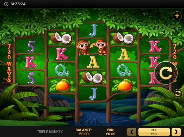 Spela Superhjälte BuzzSlots casino 49003
