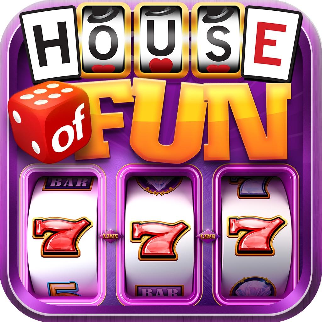 Dunder casino roulette vinne 76303