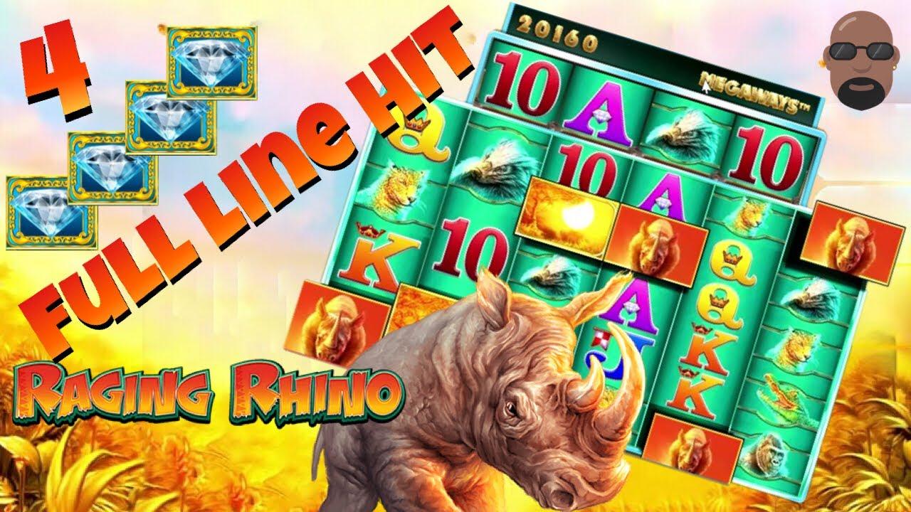 Gratissnurr stream casino mamamiabingo