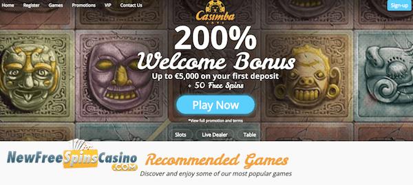 Poker download pc vinster