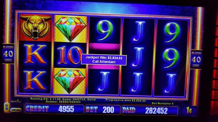 Jackpot Darts slot leverantör mobilen