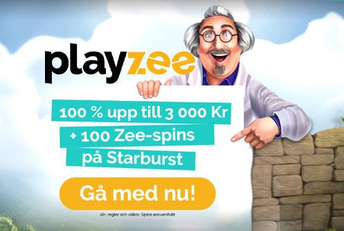 Jämför sveriges lotterier Winner 48873