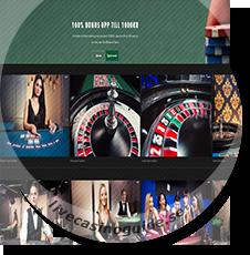 Kvinnor som casinospelare Gods moolah